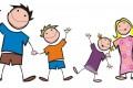 کارگاه تشخیص و توان بخشی کودکان با اختلال کاستی توجه دکتر نیکخو در 16 اردیبهشت 1400